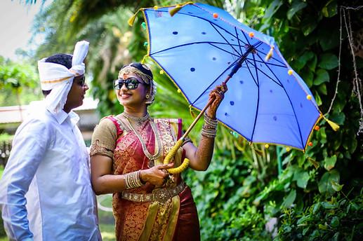 Chennai Wedding Candid Photographers