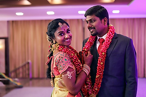 cheap exhibitions photography in chennai