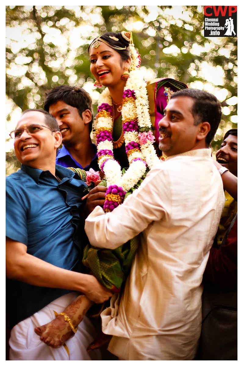 wedding photographers studio chennai