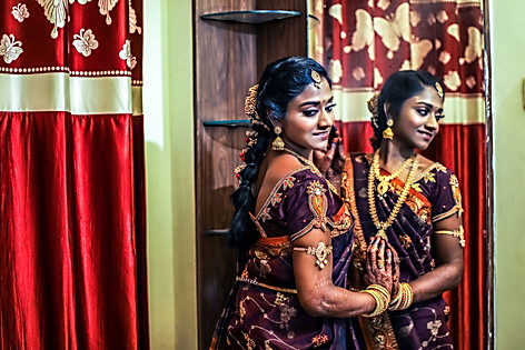low cost exhibitions photography in chennai