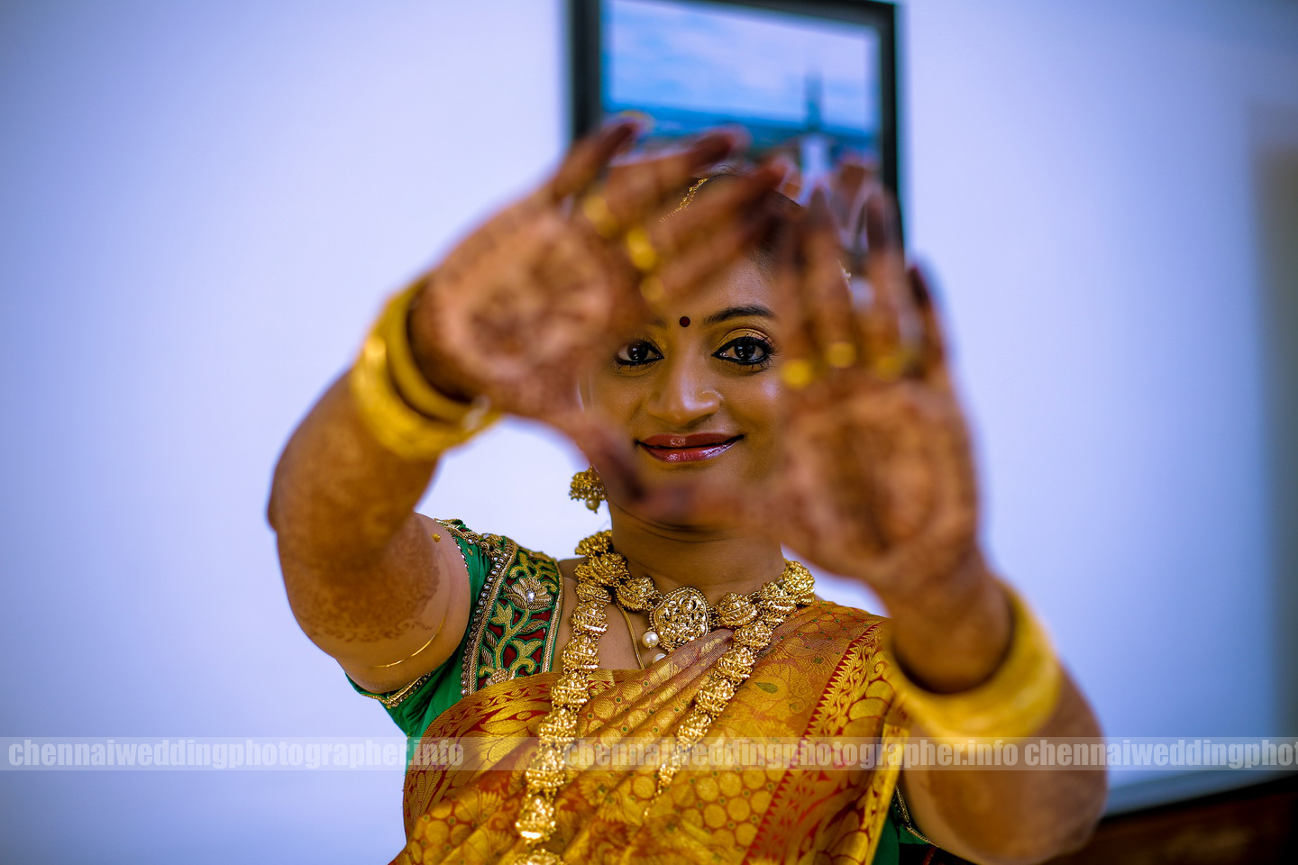 chennai tamil wedding photography