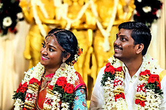 trade shows photography in chennai