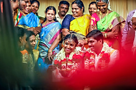cheap exhibitions stall photographers in chennai