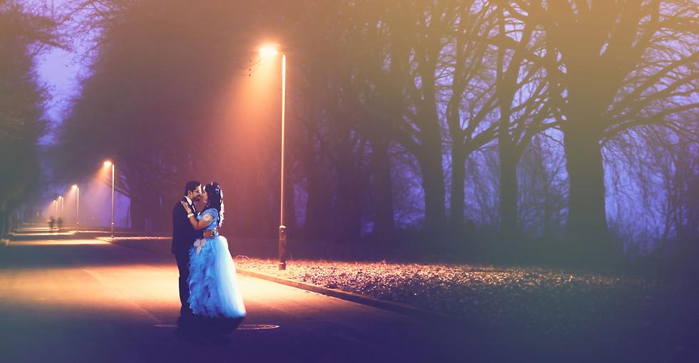 chennai pre-post wedding photography