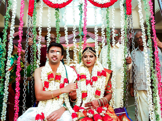 hennai cheap tradtional wedding photographers