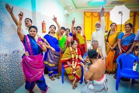 chennai sathabishekam photographers
