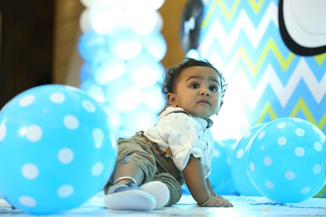 birthday photography in chennai