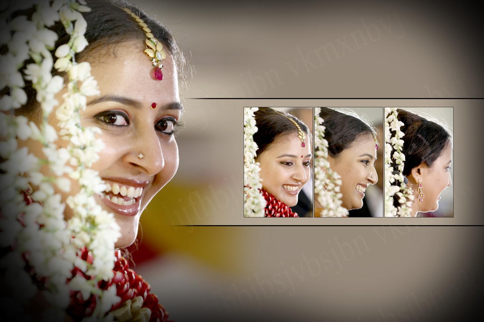 creative photographers chennai