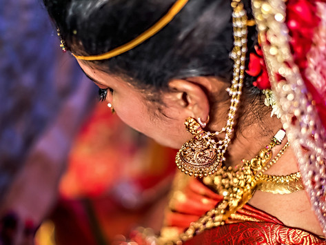 budget candid wedding photographers in chennai