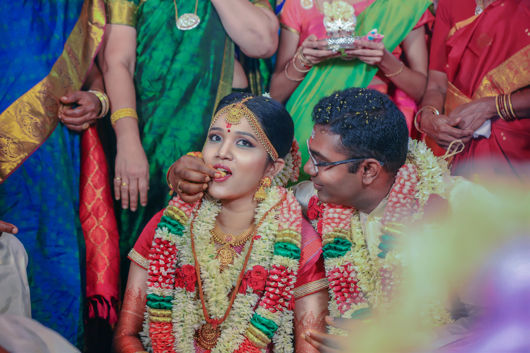 pre-wedding photography chennai