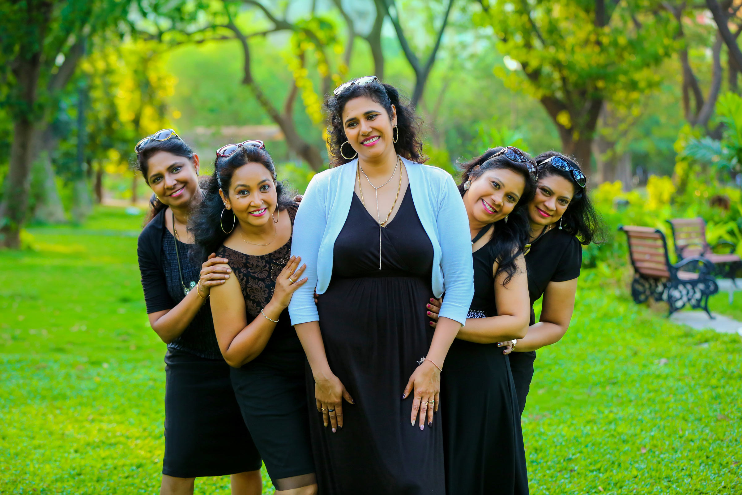 chennai couple outdoor photographers