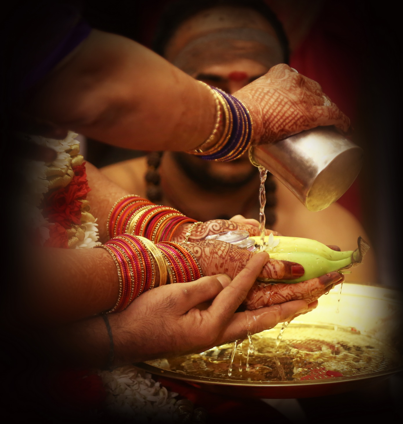 chennai brahmin wedding photography