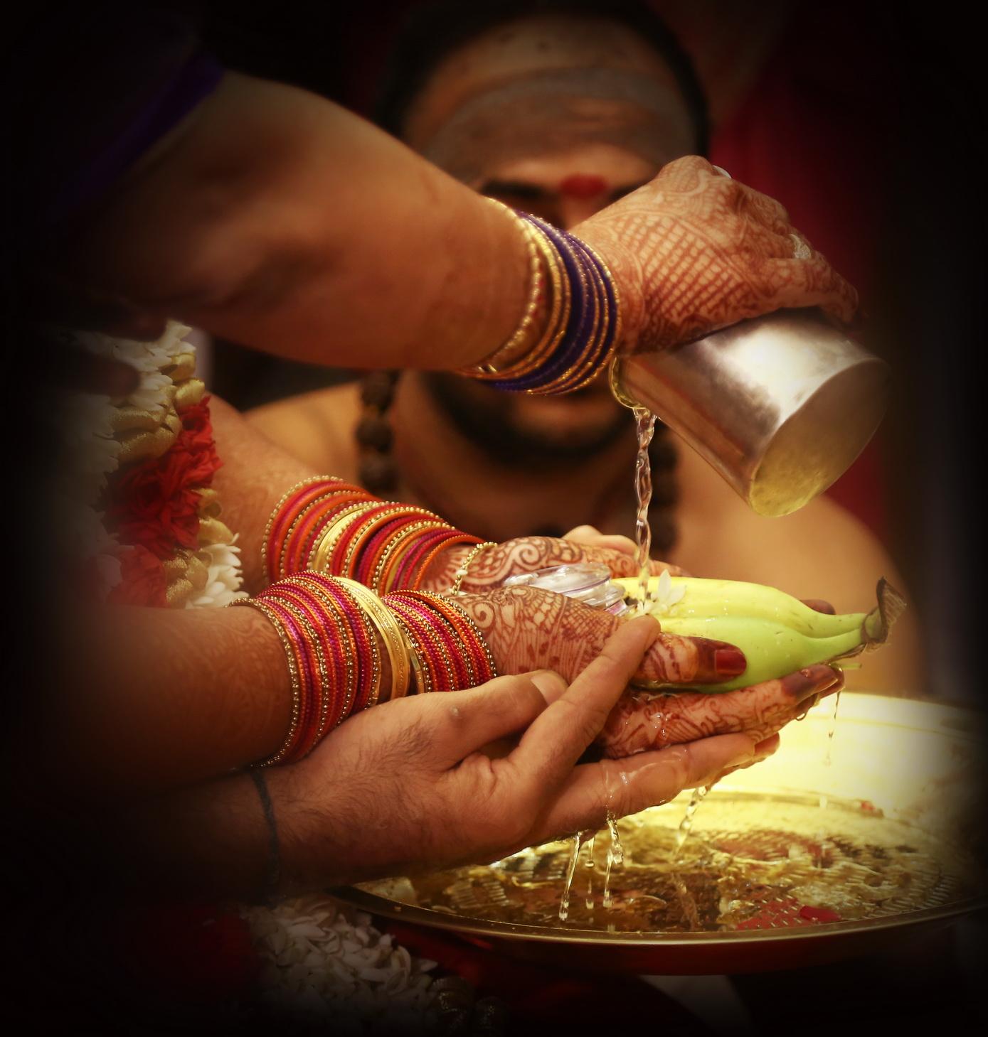 chennai brahmin wedding photography
