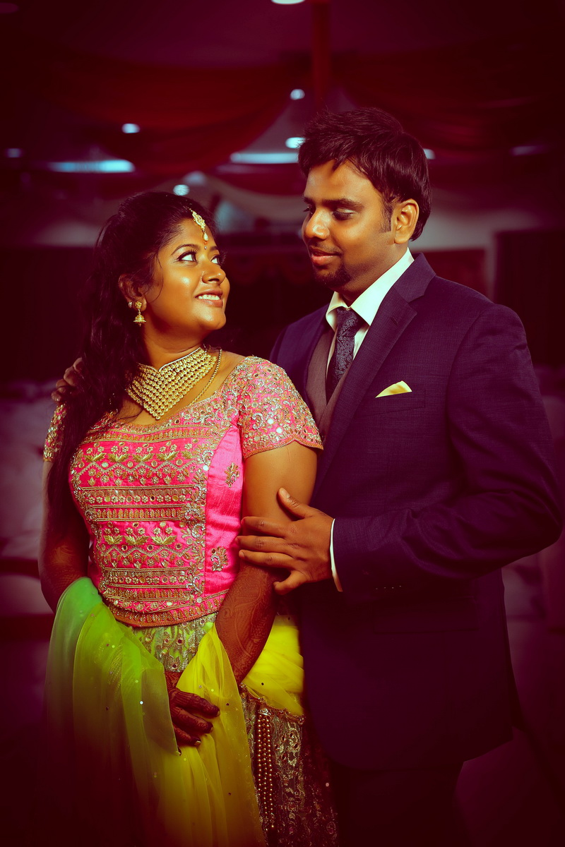 wedding couple photographers chennai