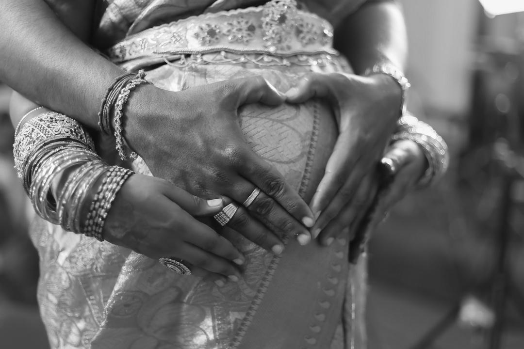chennai maternity photographers
