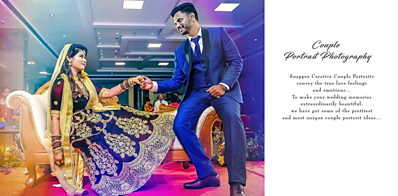 Couple Portrait Photography.jpg