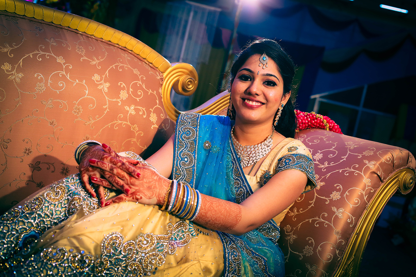 tamil weddingphotographer in chennai