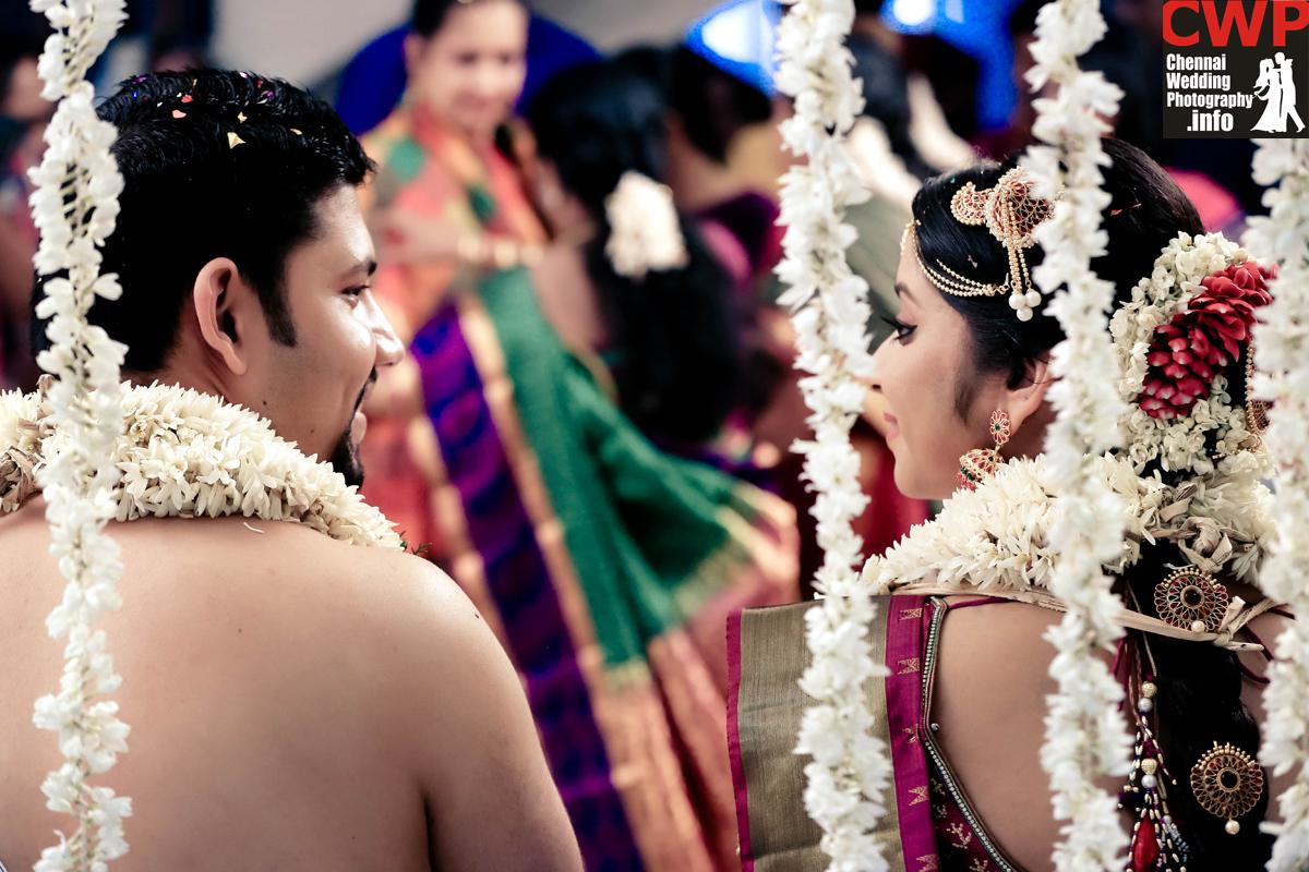 cheapest wedding photography chennai