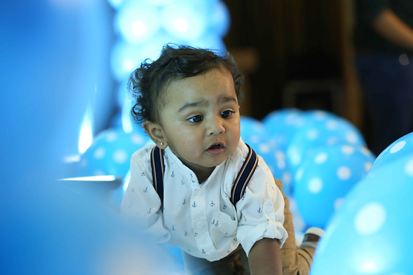 freelance photography for birthday in chennai