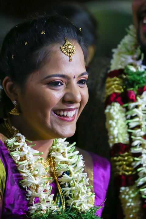 coimbatore wedding videographers