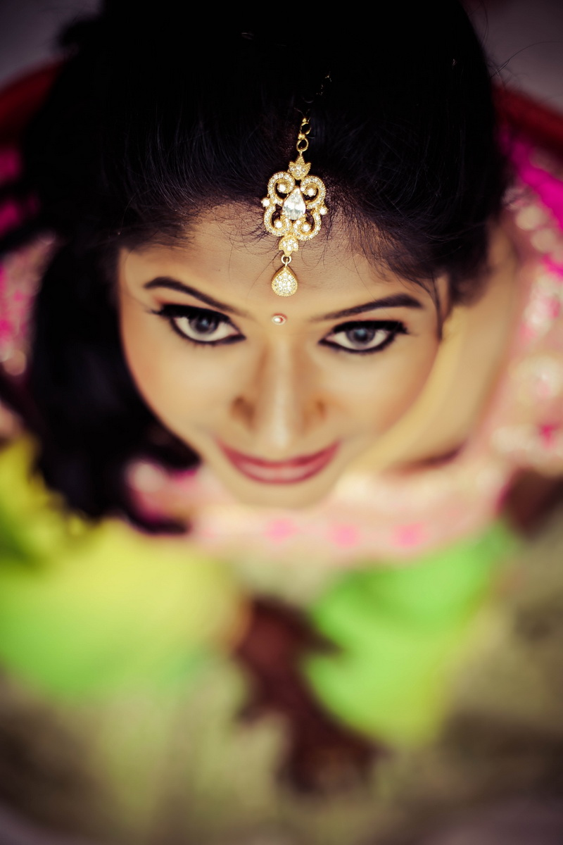 chennai wedding couple photography