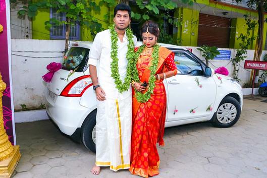 budget wedding photographers in chennai