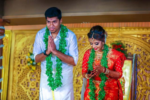 cheap candid wedding photography in chennai