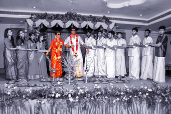 chennai low-cost candid photography