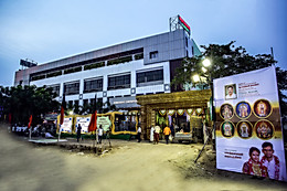 affordable trade shows photography in chennai