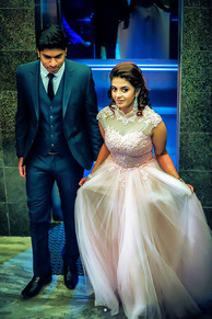 wedding photography packages in chennai