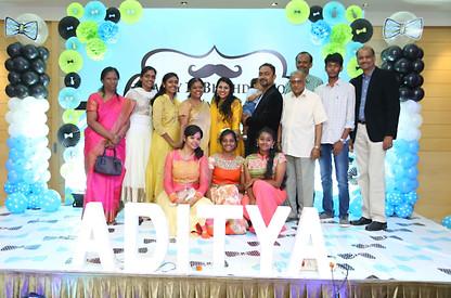 chennai birthdays candid photographers