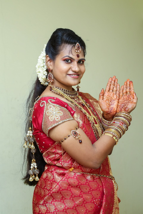 budget wedding photography chennai