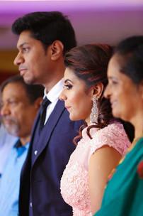 cheap wedding photographers in chennai