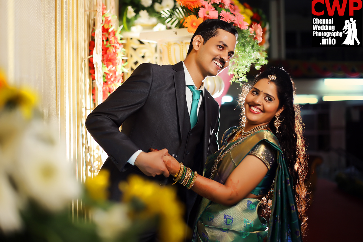 chennai wedding photo clickers