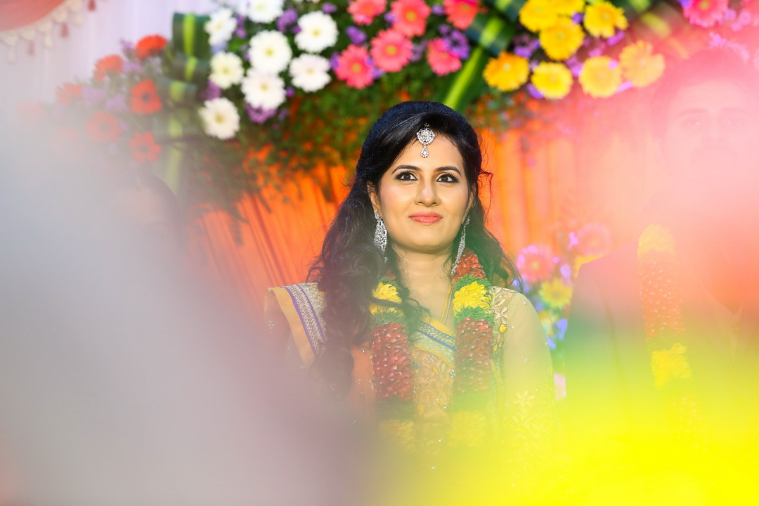 chennai 60th wedding photographers