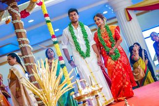 chennai budget wedding photography