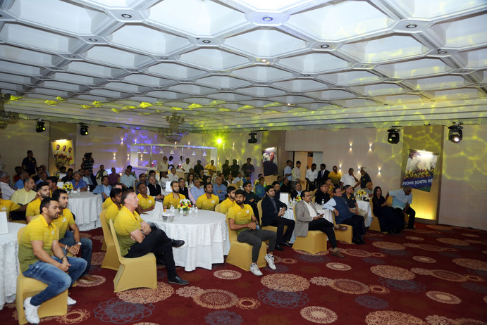 sports events photographers in chennai