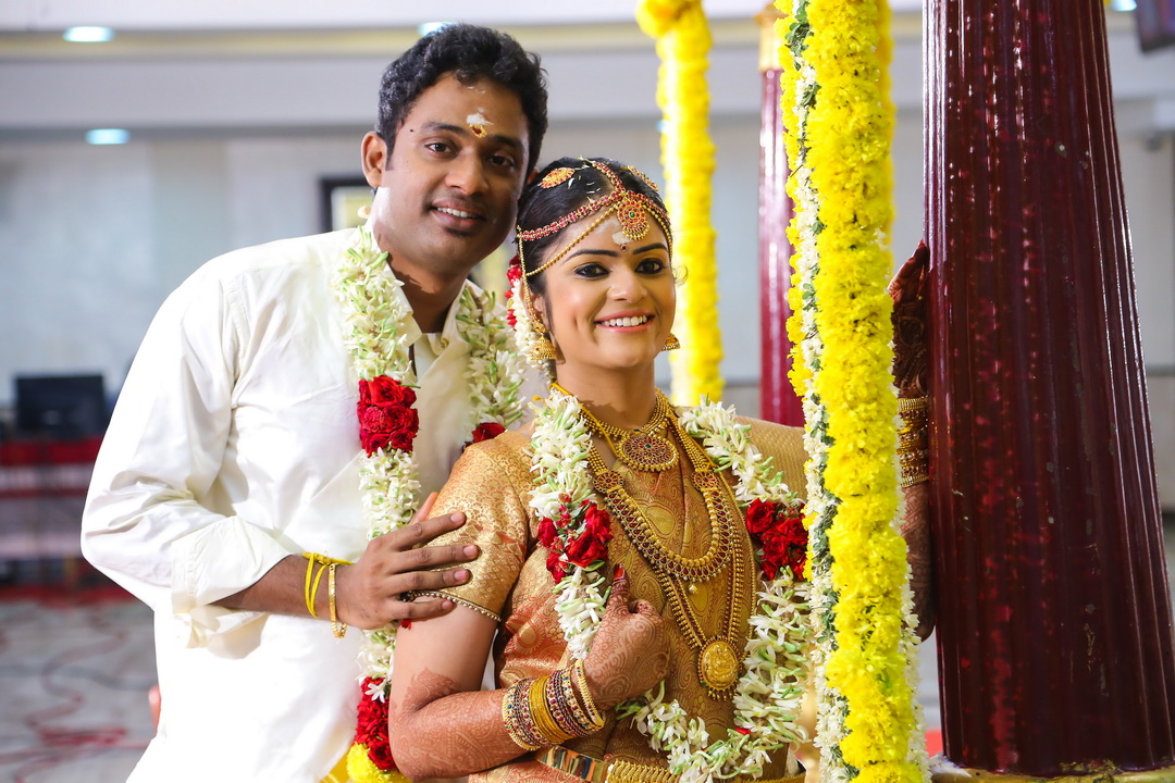 chennai wedding image makers