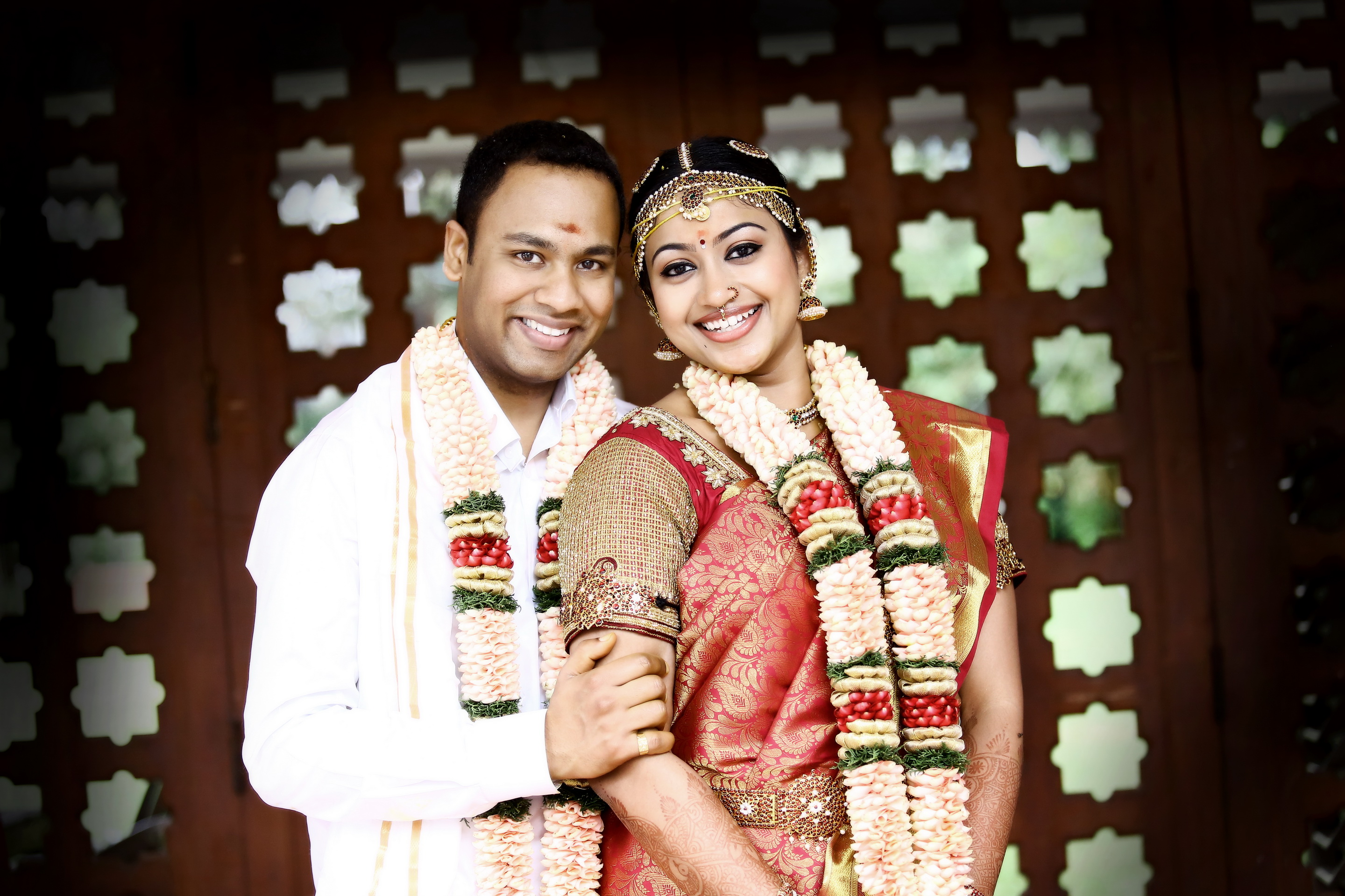 Chennai wedding candid photographers