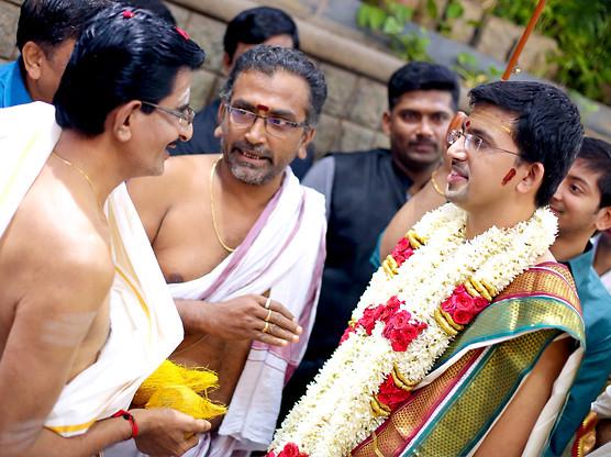 traditional wedding photographers in chennai