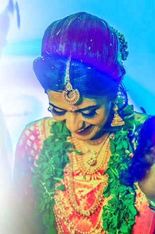 chennai cheap candid photographers