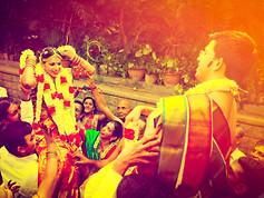 traditional christian wedding photographers