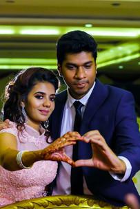 chennai low-cost wedding photographers