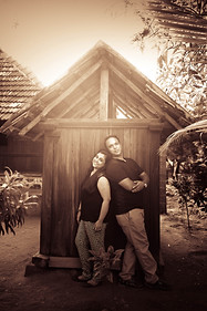 chennai post wedding candid outdoor photography