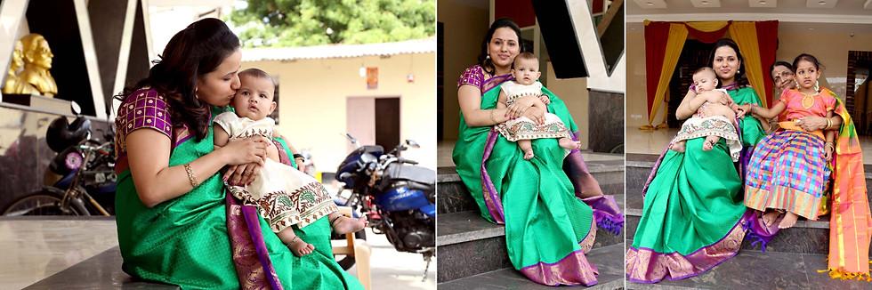upanayanam function photographers in chennai
