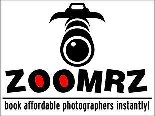 Zoomrz logo.jpg
