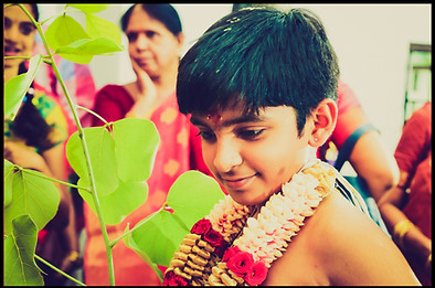 upanayanam budget photography in chennai