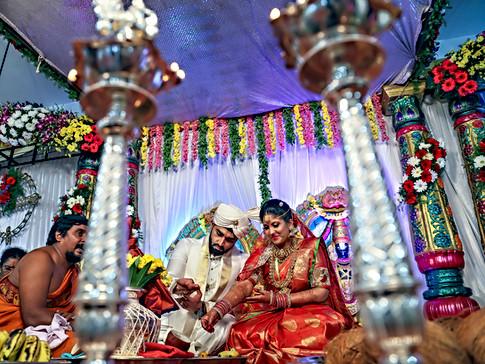 budget wedding photography in chennai