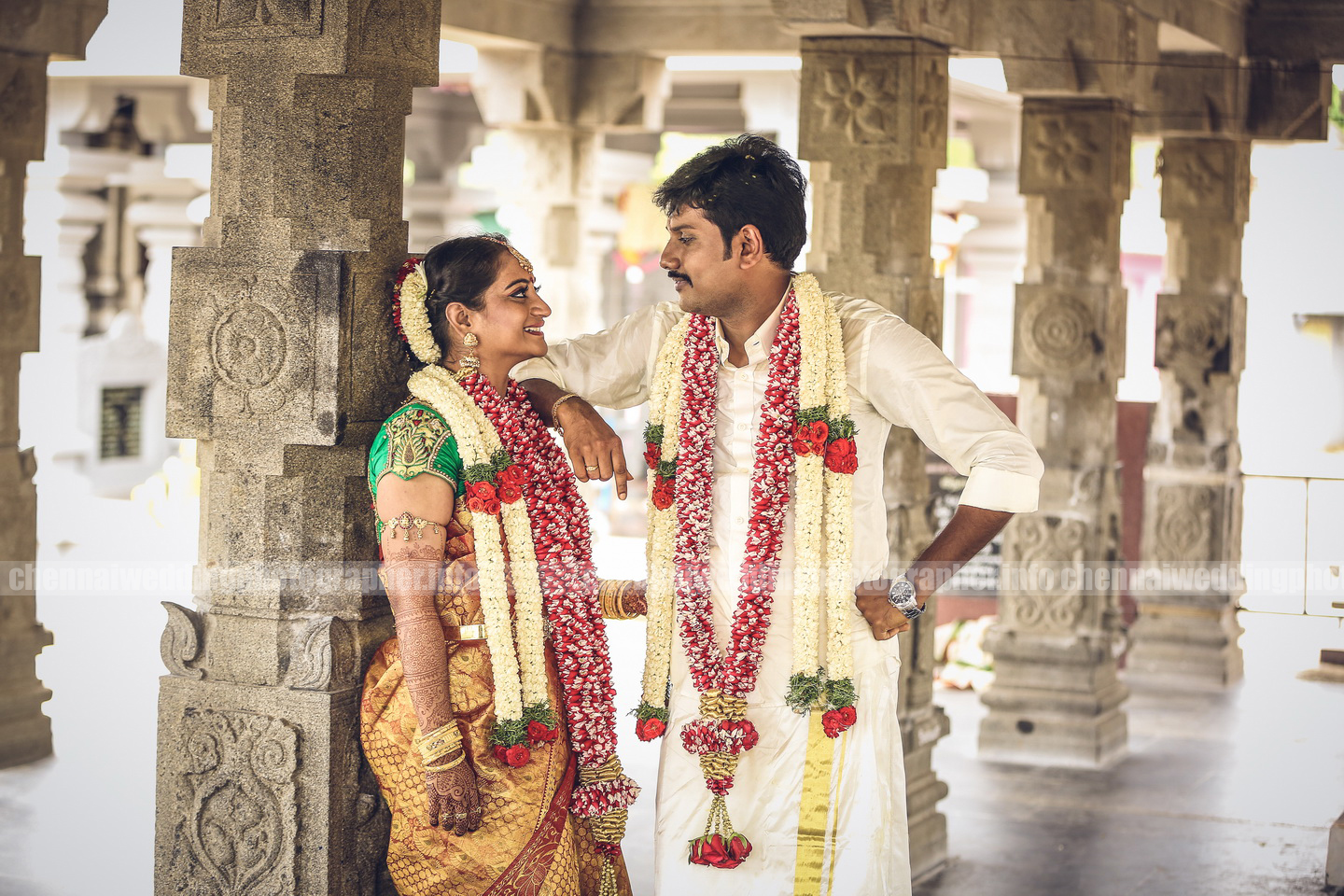 wedding photography price in chennai