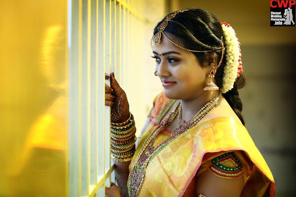 chennai wedding photobooks designers